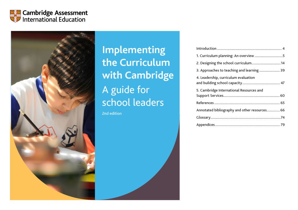 thumbnail of 134557-implementing-the-curriculum-with-cambridge